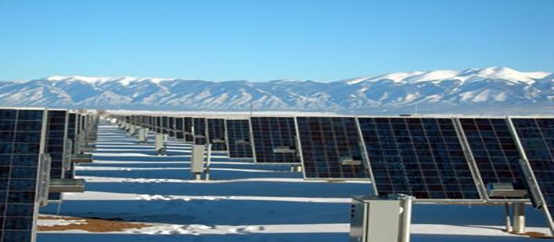 8 curiosidades sobre energía solar para reflexionar