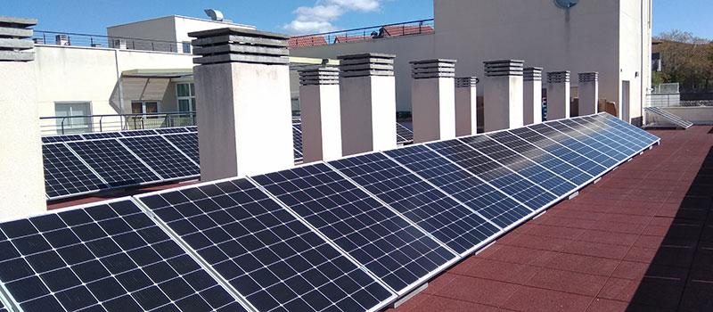 comunidades-energeticas-sector-residencial