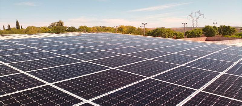 autoconsumo-fotovoltaico-la-sabrosita