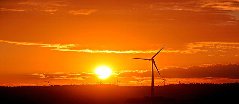 renovables-en-espana