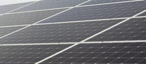 Tipos de placas solares según sus características y aplicaciones