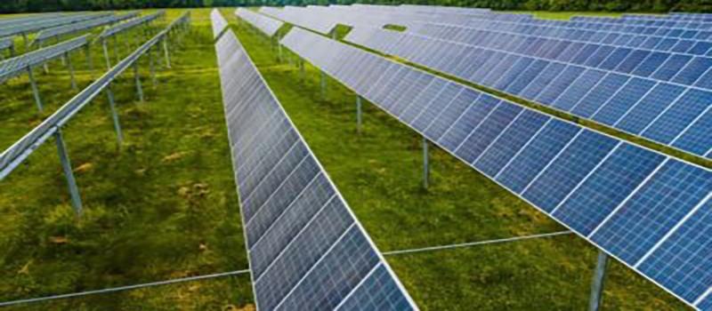 Las energías renovables en el sector agrario