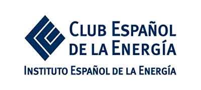 club-espanol-energia