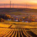 comunidades-energeticas