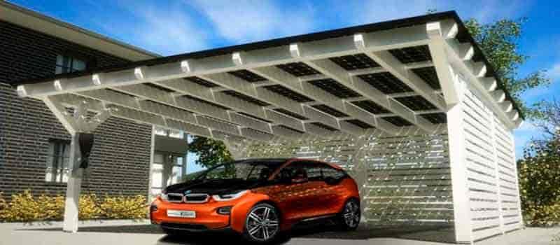 energia-solar-vehiculo-electrico