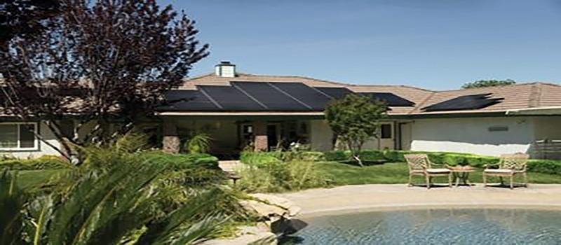 que es epc en instalaciones fotovoltaicas autoconsumo