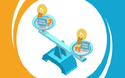 Tarifas de electricidad para instalaciones de energía solar