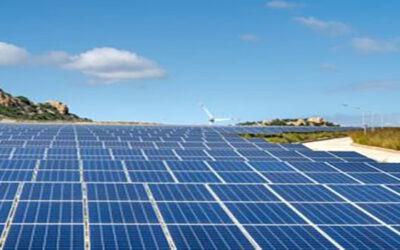 El Plan Nacional Integrado de Energía y Clima 2021 – 2030