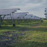 proyectos-venta-energia-solar-red