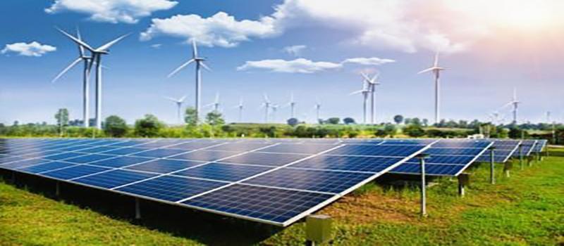 renovables en Castilla y León