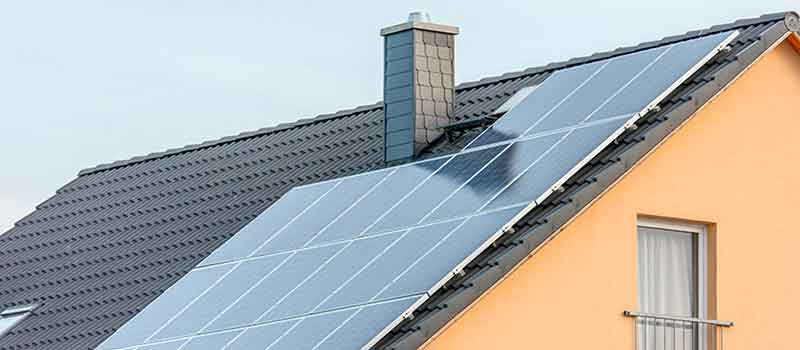 ahorro-energia-en-casa-autoconsumo