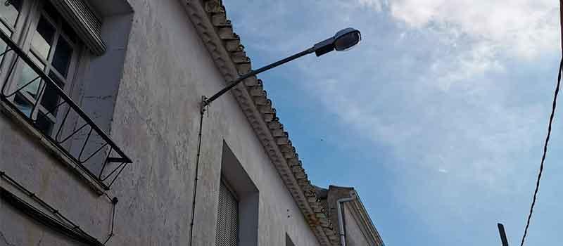 E4e Soluciones realiza una auditoría energética en las instalaciones municipales del Ayuntamiento de Noblejas