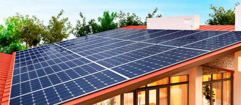 eficiencia-paneles-solares