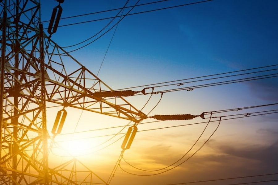Todas las claves de la nueva tarifa eléctrica