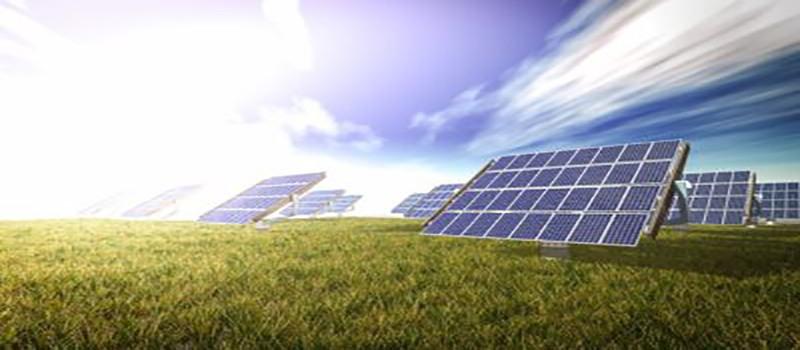 Conoce las subvenciones de autoconsumo fotovoltaico para empresas mediante incentivos fiscales y ayudas ofrecidas por Comunidades Autónomas