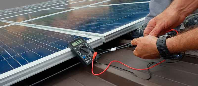¿Cómo es un estudio para autoconsumo fotovoltaico? Te lo explicamos paso a paso