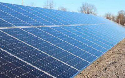 ¿Qué son las comunidades energéticas locales? Tipos y características