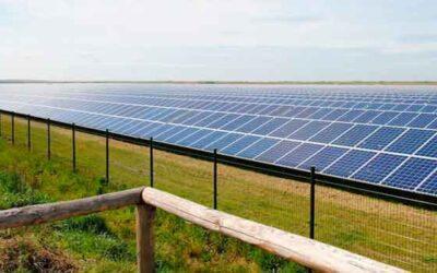 Los principales proyectos fotovoltaicos en España que debes conocer