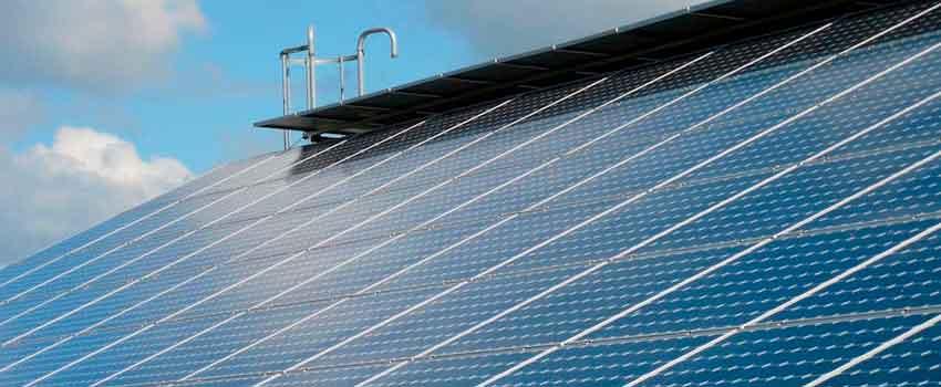 ¿Qué son las comunidades energéticas industriales? Tipos y características