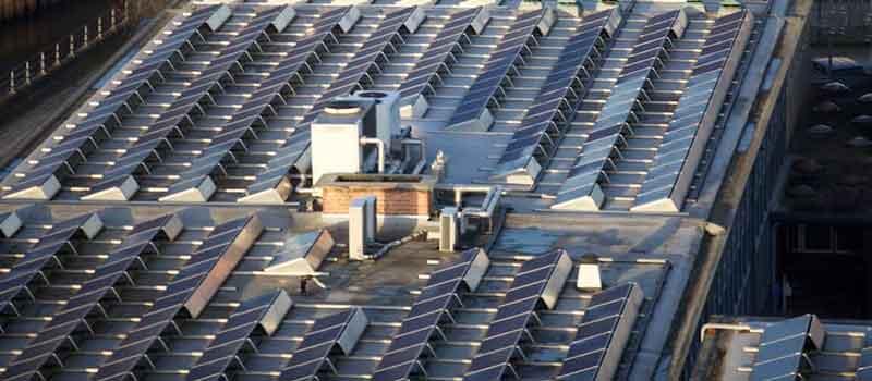 ppa-energia-empresas