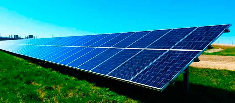 diccionario-autoconsumo-fotovoltaico