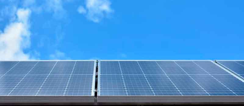 El Gobierno aprueba una amplia línea de subvenciones nacionales para autoconsumo fotovoltaico
